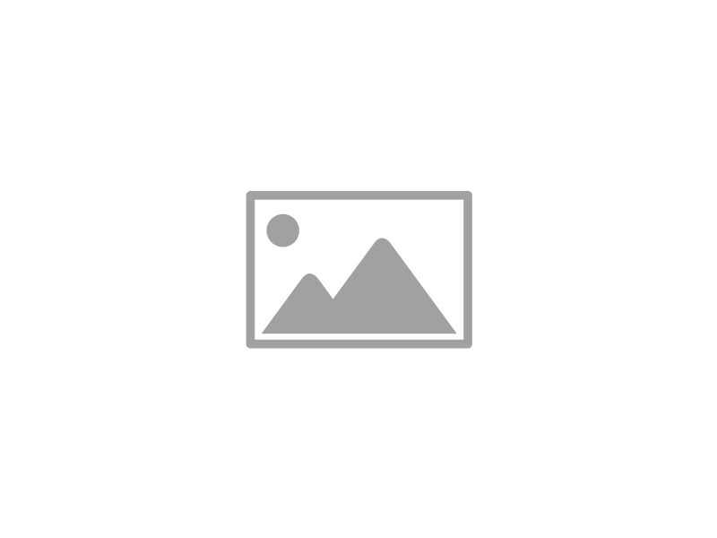 Pouf Outdoor Celmar Square tissu Sunbrella-Marron Chocolat