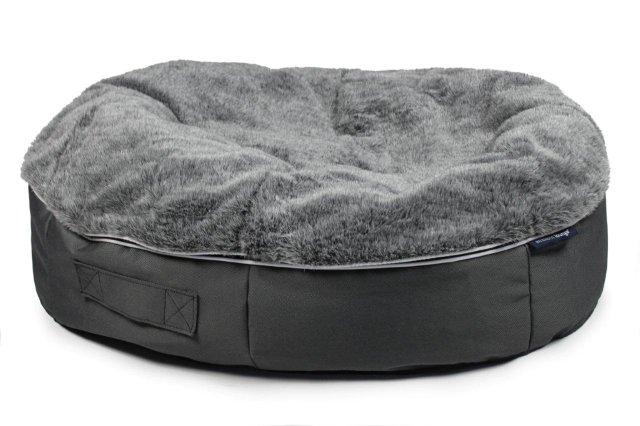 Pouf chien Dog Lounge Large