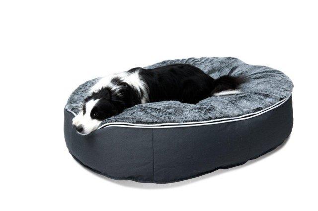 Pouf pour chien Dog Lounge Large