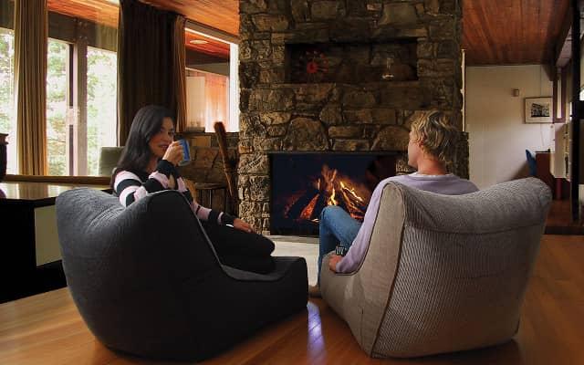 Poufs intérieur Ambient Lounge